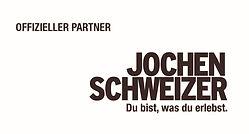 Jochen Schweizer, Jochen Schweizer Ars Vini, Besondere Erlebnisse, Gutschein, Gutschein Ars Vini, Jochen Schweizer Restaurant, Jochen Schweizer Berlin