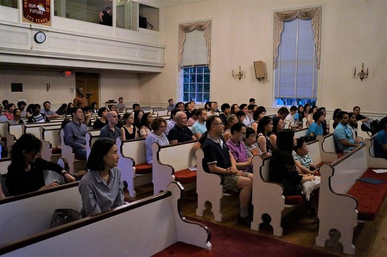 16.-Audience_s.jpg