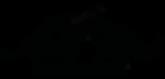 Logo schwarz-01.png
