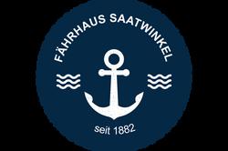 Logo_aktuell