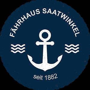 Logo 8_klein_neu.png
