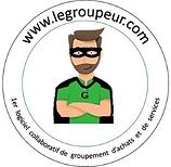 logo le groupeur.png