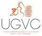 ugvc.png