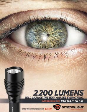 Tiny Retina Print Ad