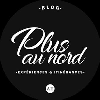 logo_plus_au_nord.png