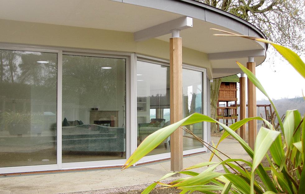 Bliss Interiors Ltd|RH8 Architectural Designer
