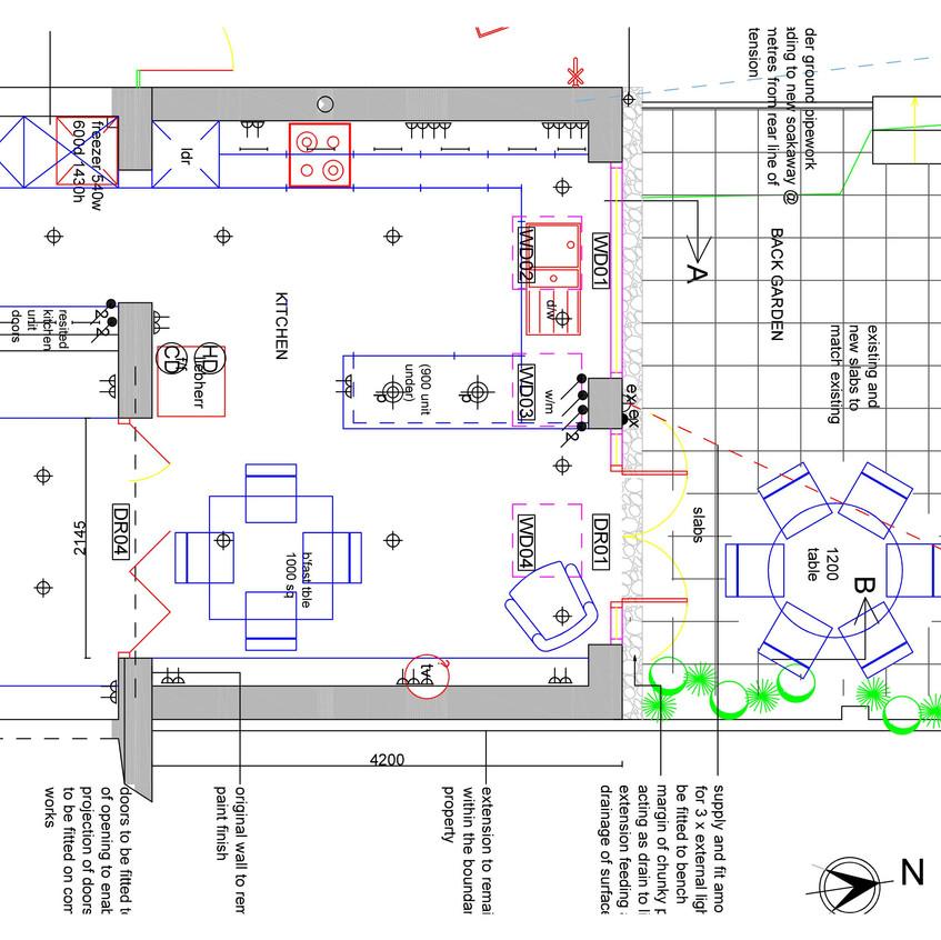 Plan Drawing Janet Wright (1)