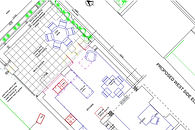 RH8 Architectural Designer
