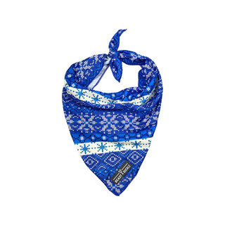 BB Bandana -Winter
