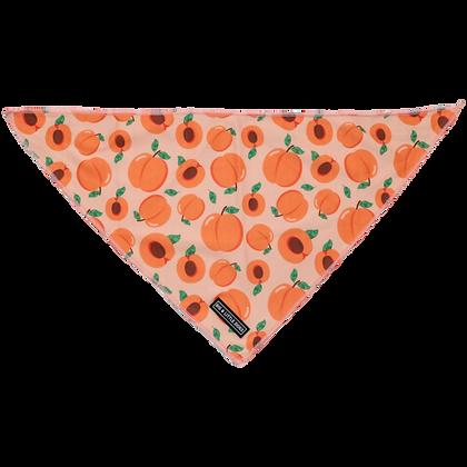 BLD Cooling Bandana - Just Peachy