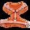 Thumbnail: BLD Adjustable Harness - Just Peachy