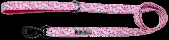 BLD Lead - Pink Tie Dye