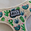 Thumbnail: Pug&Cactus - Pretty Fly for a Cacti Reversible Harness