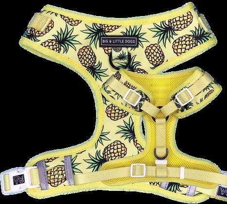 BLD Adjustable Harness - Lookin Pine