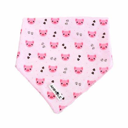 Animale - Cooling bandana - The Babe