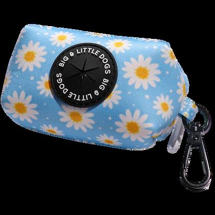 BLD Poo Bag Holder - Lazy Daisy