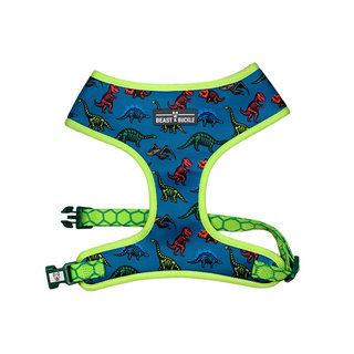 BB -  Dinosaur Harness