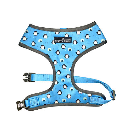 BB - Penguin Harness
