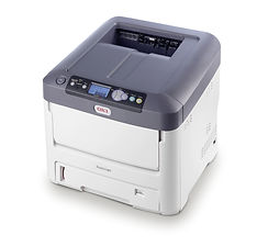 OKI_C711WT_A4_Printer-Lql6Om.jpg