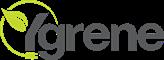Ygrene logo.png