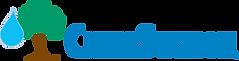 ChemStation Logo.png