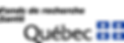 FRQS_set_logo.png