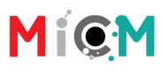 Micm_color_logo_small.png