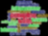 MRCCT_logo_no_bckg.png