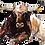 Thumbnail: Raging Bull