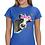 Thumbnail: Flower Heifer