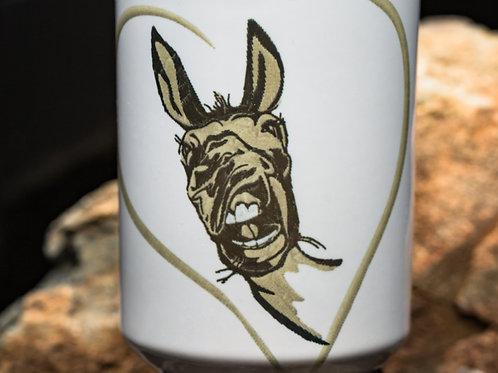 Laughing Mule