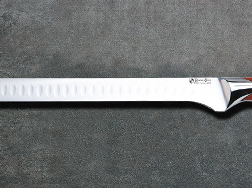 12″ Ham Slicer by Rhineland Cutlery