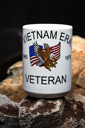 Vietnam Era Veteran