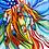 Thumbnail: ALL AMERICAN HORSE BY LYNN BEAM