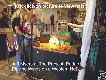 jeff myers at prescott rodeo.jpg