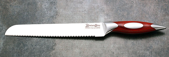 8″ Bread Knife by Rhineland Cutlery