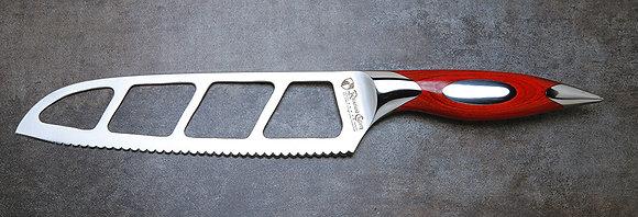 8″ Easy Blade by Rhineland Cutlery