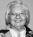 Judy Kane Headshot.png