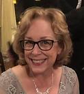 Kathy Headshot.png