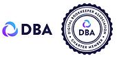 DBA2.png