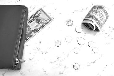 Financial Advisors in Fountain Hills