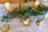 sparrow-creek-ranch-lynnet-perez-wedding
