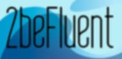 jąkanie App Apka 2beFluent Matt Tomzak terapia jąkania terapia mowy logopeda neurologopeda wada wymowy stutter stammer Speech aid electronic device echokorektor leczenie jąkania