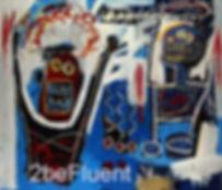 ąkanie App Apka 2beFluent Matt Tomzak terapia jąkania terapia mowy logopeda neurologopeda wada wymowy stutter stammer Speech aid electronic device echokorektor leczenie jąkania