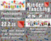 Faschingsparty_2020_DOPPEL_Layout-1.png