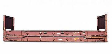 40-foot-Flat-Rack-1024x500-750x366.jpg