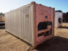 20ft-refridgerated-containers-back-for-s