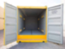 Shipping-Container-Dangerous-007.jpg