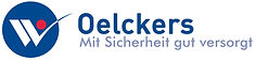 Logo_W_U_-_Oelckers.jpg