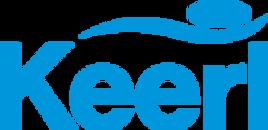 keerl-logo.png